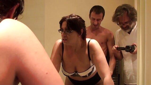 Follando con putas de fiesta (1080) trios lesbicos videos