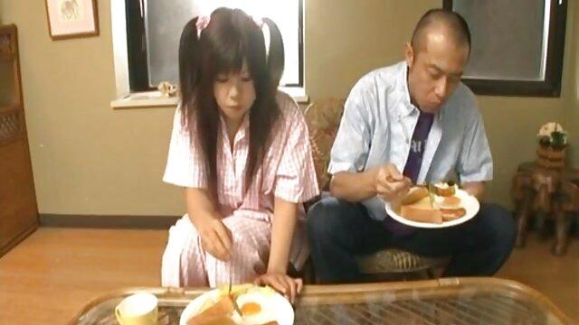 japonés gay trio videos ai onsen