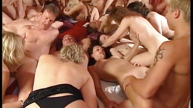 Club porno