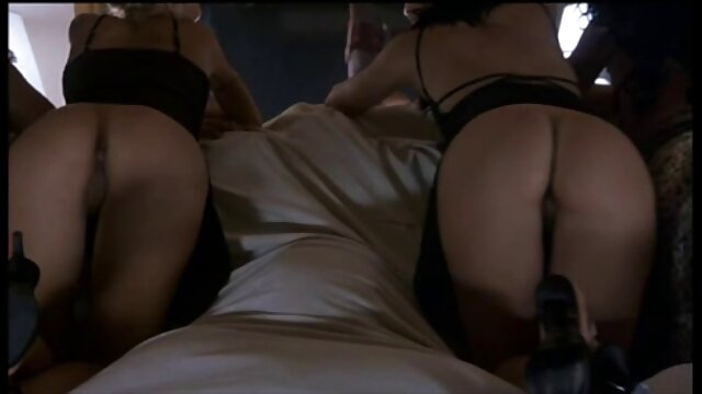MinuPorno videos porno de dos hombres con una mujer 68