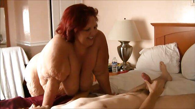 69 sexo